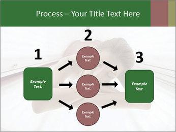 0000071631 PowerPoint Templates - Slide 92