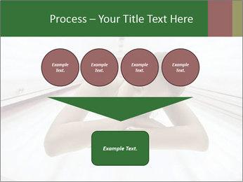 0000071631 PowerPoint Templates - Slide 93