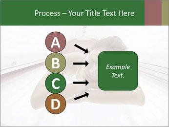 0000071631 PowerPoint Templates - Slide 94