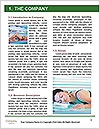 0000071631 Word Template - Page 3