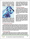 0000071631 Word Template - Page 4