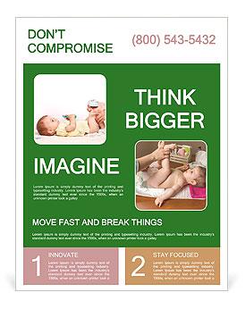 0000071632 Flyer Templates