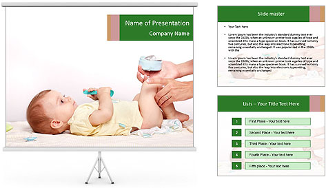 0000071632 PowerPoint Template