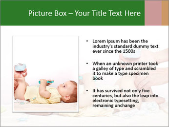 0000071632 PowerPoint Template - Slide 13
