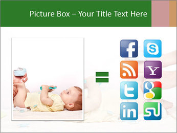 0000071632 PowerPoint Template - Slide 21