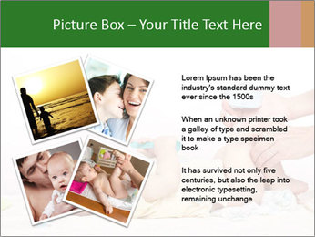 0000071632 PowerPoint Template - Slide 23