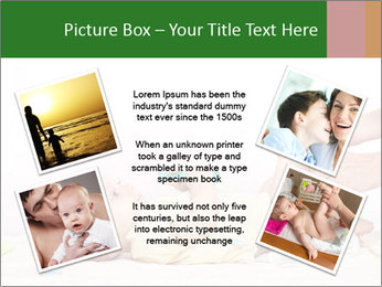 0000071632 PowerPoint Template - Slide 24