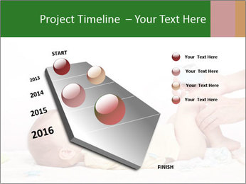 0000071632 PowerPoint Template - Slide 26