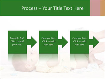 0000071632 PowerPoint Template - Slide 88