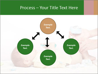0000071632 PowerPoint Template - Slide 91