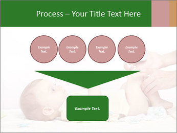 0000071632 PowerPoint Template - Slide 93