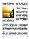 0000071632 Word Templates - Page 4