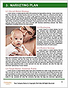 0000071632 Word Templates - Page 8