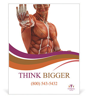 0000071633 Poster Template