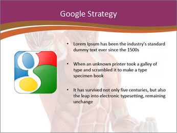 0000071633 PowerPoint Template - Slide 10
