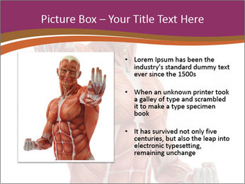 0000071633 PowerPoint Template - Slide 13