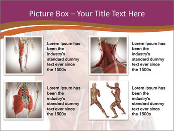 0000071633 PowerPoint Template - Slide 14