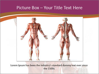0000071633 PowerPoint Template - Slide 16