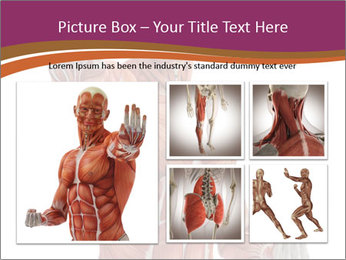 0000071633 PowerPoint Template - Slide 19