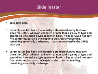 0000071633 PowerPoint Template - Slide 2