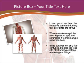 0000071633 PowerPoint Template - Slide 20