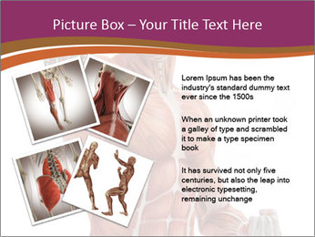 0000071633 PowerPoint Template - Slide 23