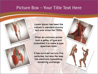 0000071633 PowerPoint Template - Slide 24