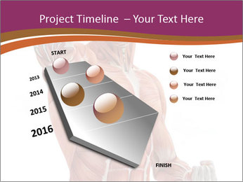 0000071633 PowerPoint Template - Slide 26