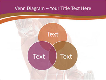 0000071633 PowerPoint Template - Slide 33