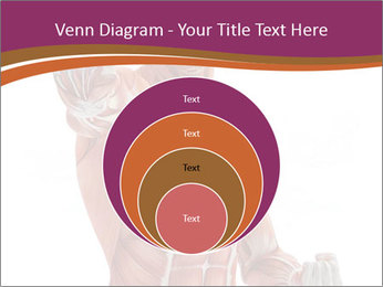 0000071633 PowerPoint Template - Slide 34
