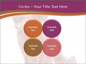 0000071633 PowerPoint Template - Slide 38