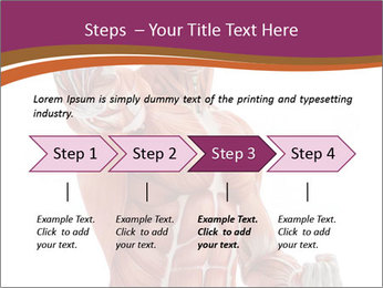 0000071633 PowerPoint Template - Slide 4