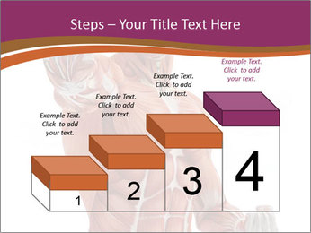 0000071633 PowerPoint Template - Slide 64