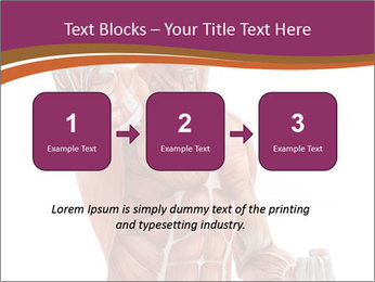 0000071633 PowerPoint Template - Slide 71