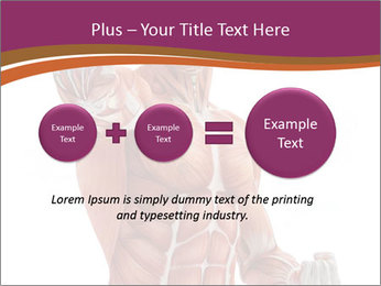 0000071633 PowerPoint Template - Slide 75