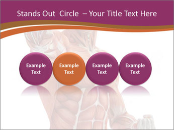 0000071633 PowerPoint Template - Slide 76