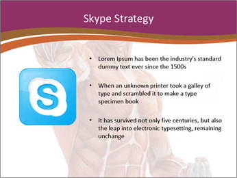 0000071633 PowerPoint Template - Slide 8