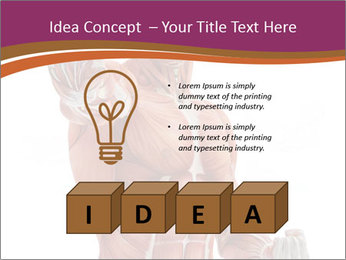 0000071633 PowerPoint Template - Slide 80