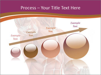 0000071633 PowerPoint Template - Slide 87