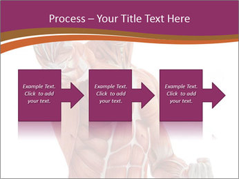 0000071633 PowerPoint Template - Slide 88