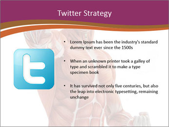 0000071633 PowerPoint Template - Slide 9