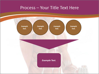 0000071633 PowerPoint Template - Slide 93