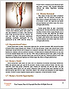 0000071633 Word Template - Page 4