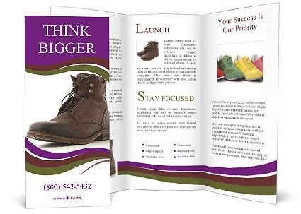 0000071634 Brochure Template
