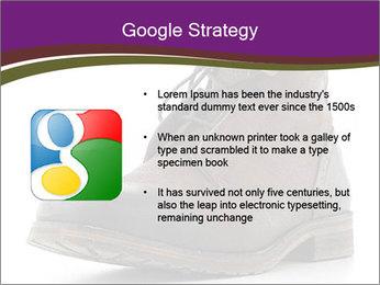 0000071634 PowerPoint Templates - Slide 10