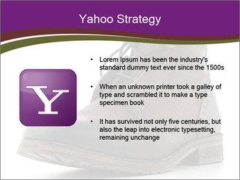 0000071634 PowerPoint Templates - Slide 11