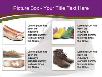 0000071634 PowerPoint Template - Slide 14