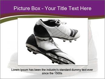 0000071634 PowerPoint Templates - Slide 16