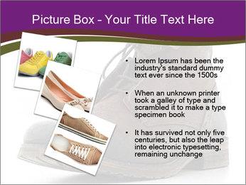 0000071634 PowerPoint Templates - Slide 17