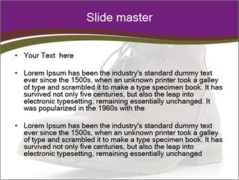 0000071634 PowerPoint Template - Slide 2
